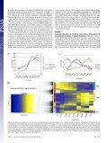 Juvenile hormone and its receptor, methoprene- tolerant, control the ... - Page 2