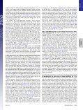 Juvenile hormone and its receptor, methoprene- tolerant, control the ... - Page 3