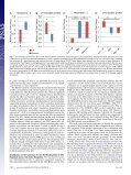 Juvenile hormone and its receptor, methoprene- tolerant, control the ... - Page 4