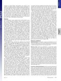 Juvenile hormone and its receptor, methoprene- tolerant, control the ... - Page 7