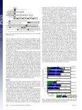 Ammonia oxidation pathways and nitrifier denitrification are ... - Page 2