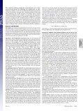 Ammonia oxidation pathways and nitrifier denitrification are ... - Page 5