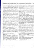 Ammonia oxidation pathways and nitrifier denitrification are ... - Page 6
