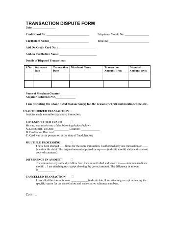 federal net banking application form