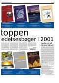 Dansktoppen - De bedste danske ledelsesbøger i 2001 - Per Nikolaj ... - Page 2