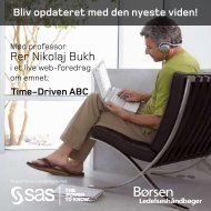 Download beskrivelse her - Per Nikolaj Bukh, professor i ...