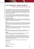Performance Management - Per Nikolaj Bukh, professor i ... - Page 3