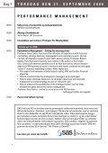 Performance Management - Per Nikolaj Bukh, professor i ... - Page 4