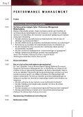 Performance Management - Per Nikolaj Bukh, professor i ... - Page 7