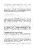 Budgettets rolle: Skal vi ændre vores syn på budgetter og motivation? - Page 2