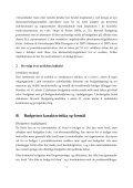 Budgettets rolle: Skal vi ændre vores syn på budgetter og motivation? - Page 3