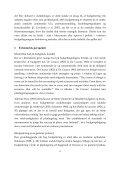 Budgettets rolle: Skal vi ændre vores syn på budgetter og motivation? - Page 4