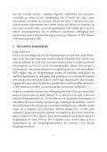 Budgettets rolle: Skal vi ændre vores syn på budgetter og motivation? - Page 5