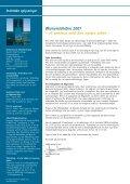 Download programmet her - Per Nikolaj Bukh, professor i ... - Page 2