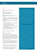 Download programmet her - Per Nikolaj Bukh, professor i ... - Page 3