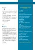 Download programmet her - Per Nikolaj Bukh, professor i ... - Page 5