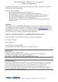 Fra Beyond Budgeting til Effektiv Budgettering - Per Nikolaj Bukh ... - Page 2