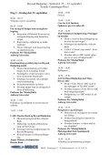 Fra Beyond Budgeting til Effektiv Budgettering - Per Nikolaj Bukh ... - Page 4