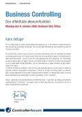 Læs programmet her - Per Nikolaj Bukh, professor i økonomistyring - Page 3