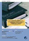 Læs programmet her - Per Nikolaj Bukh, professor i økonomistyring - Page 7