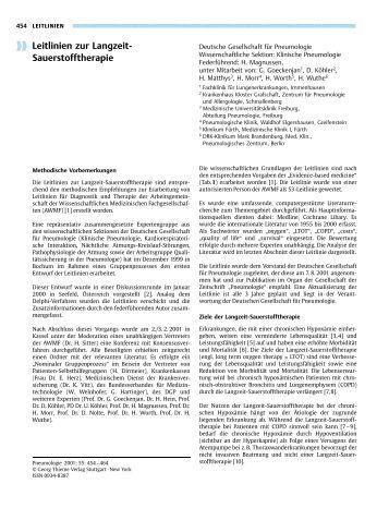 ebook Fundamentos de Física Médica, Volumen 1: Medida de la