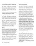 ASTHMA TREATMENTS - Page 6