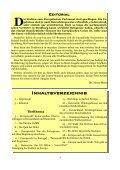 Contra emag Nr. 12 /14 - Seite 3