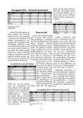 Contra emag Nr. 12 /14 - Seite 6