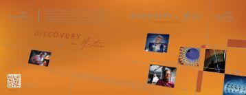 brochure - Pacific Northwest National Laboratory