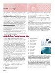 Nanotechnology Law Report (July 2008) - Page 2