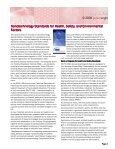 Nanotechnology Law Report (July 2008) - Page 3