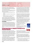 Nanotechnology Law Report (July 2008) - Page 4