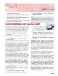 Nanotechnology Law Report (July 2008) - Page 5