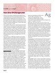 Nanotechnology Law Report (July 2008) - Page 6