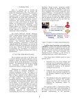 Prognostics and Condition Based Maintenance (CBM) - Pacific ... - Page 2
