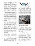 Prognostics and Condition Based Maintenance (CBM) - Pacific ... - Page 5
