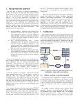 Northwest Trajectory Analysis Capability: A Platform for Enhancing ... - Page 2