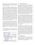 Northwest Trajectory Analysis Capability: A Platform for Enhancing ... - Page 3