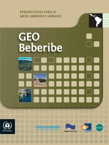GEO Beberibe - Programa de Naciones Unidas para el Medio ...