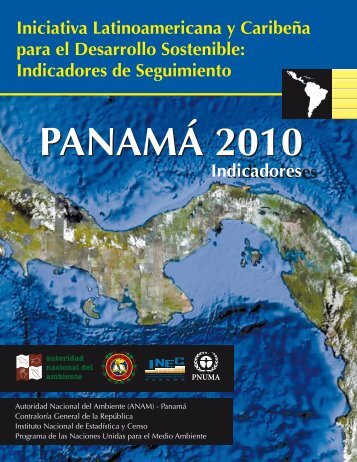ILAC vFINAL 2010.pdf