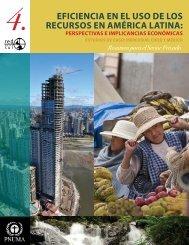 Sector Privado - Programa de Naciones Unidas para el Medio ...
