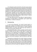 biotechnology & bioprospecting for sustainable development - Page 4