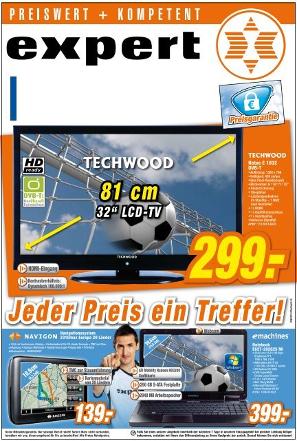 HDMI-Eingang - Expert Schultes