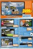 HDMI-Eingang - Expert Schultes - Seite 3