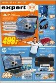 HDMI-Eingang - Expert Schultes - Seite 4
