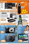 HDMI-Eingang - Expert Schultes - Seite 5