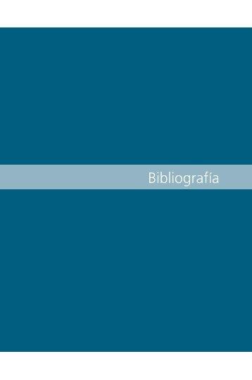 11. Bibliografía.pdf - Flacso Andes