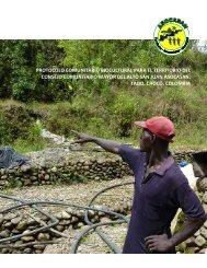 protocolo comunitario biocultural para el territorio del consejo ...