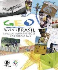 G E O 2 0 0 7 - Programa de Naciones Unidas para el Medio Ambiente