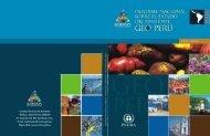 GEO Peru 2002-2004.pdf - Programa de Naciones Unidas para el ...